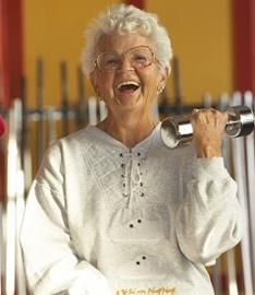 StrengthTraining-older adults
